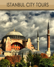 Istanbul City Tours